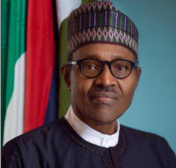Insecurity: Reshuffle security architecture now, CAN tells Buhari