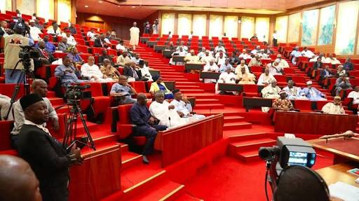 Stakeholders endorse Bill on Fed Poly, Mpu, Enugu