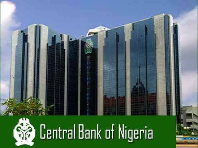 CBN disburses N174.48 bn under Anchor Borrowers Programme – Official