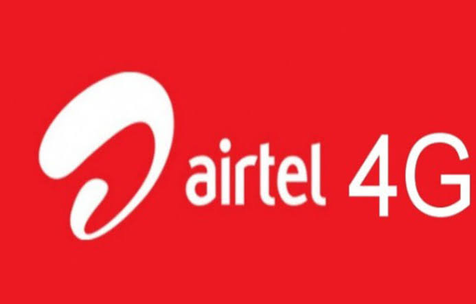 Airtel launches 4G network in Enugu
