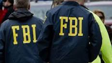 FBI arrests 74 in US, Nigeria, others for fraud