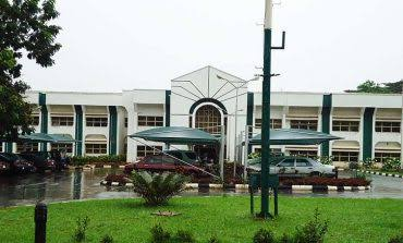 FG orders federal varsities to stop charging tuition fees