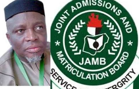 UTME: Only 25% scored above 200, says Oloyede