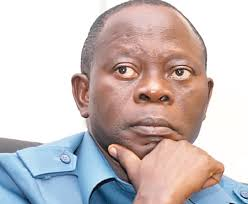 Looters, politicians interested in juicy appointments must go –Oshiomhole