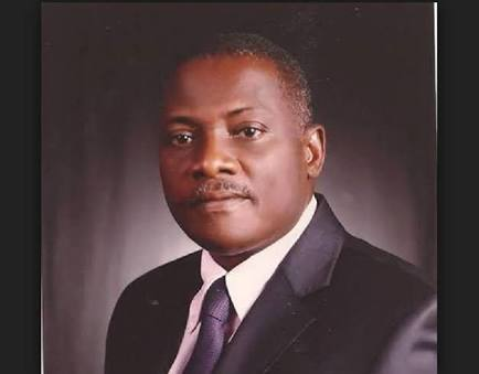 Court declared me wanted to embarrass me – Innoson boss, Innocent Chukwuma