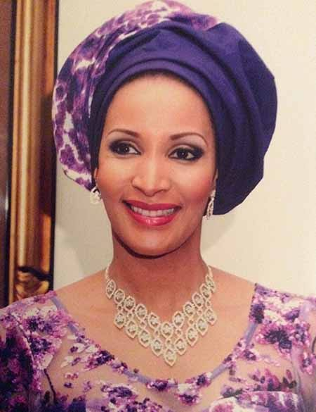 Witness: How Bianca's Estate Agent allegedly defrauded Ojukwu Transport of N182m