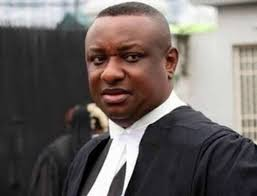 Nigeria: You don't need WAEC certificate to become president or governor — Keyamo
