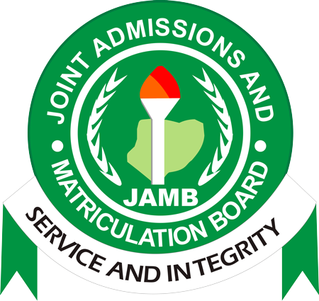 JAMB cancels results of two centres in Abia, arrests 100 nationwide