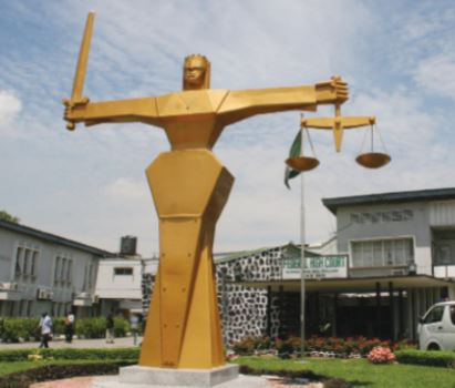 Man sues mother-in-law over wife's inheritance