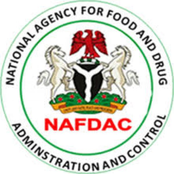 Magbojuri takes over as NAFDAC's Ag. DG