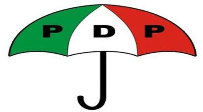 Hold FG, APC responsible if democracy comes near harm —PDP