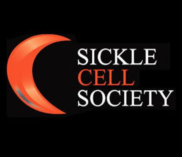 Sickle cell support group seeks lgovernment intervention